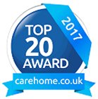 care-home-awards