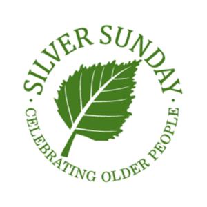 silver-sunday